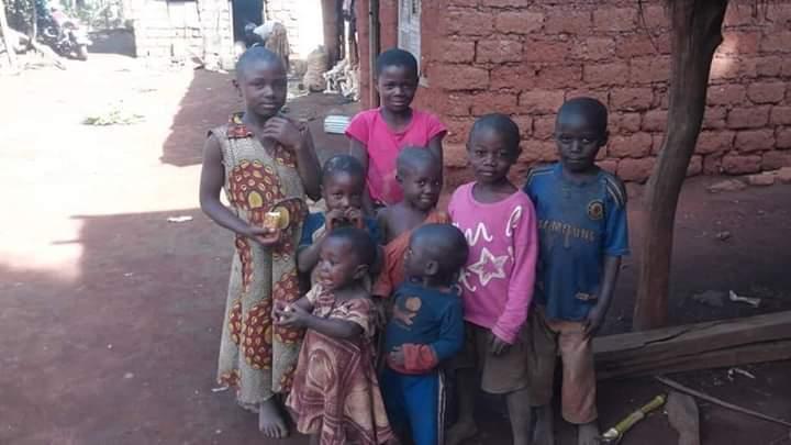 Ngarbuh Massacre: Case Against Pepetrators Adjourned Again!