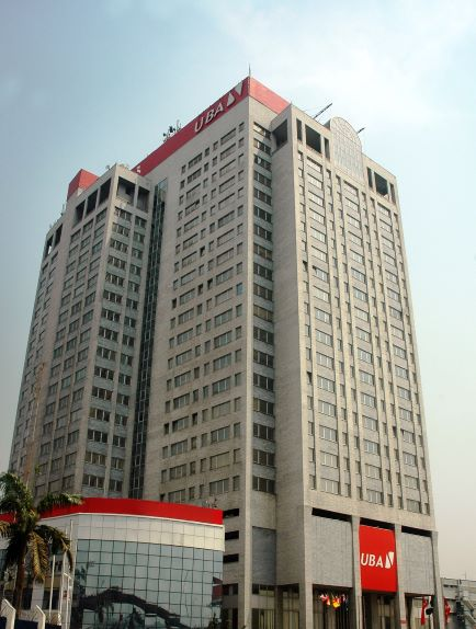 UBA Group Appoints Deputy Managing Directors For Africa