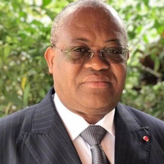 Kumba Massacre: The Church of Satan Warns Cameroonian Minister On Twitter!