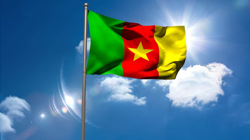 Opinion: What Happens When You Celebrate October 1 In Cameroon?