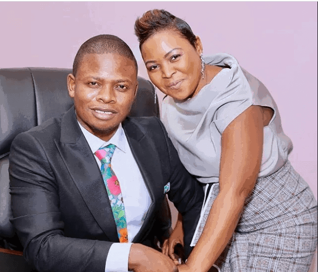 South Africa Begins Extradition Process For Prophet Shepherd Bushiri And Wife From Malawi