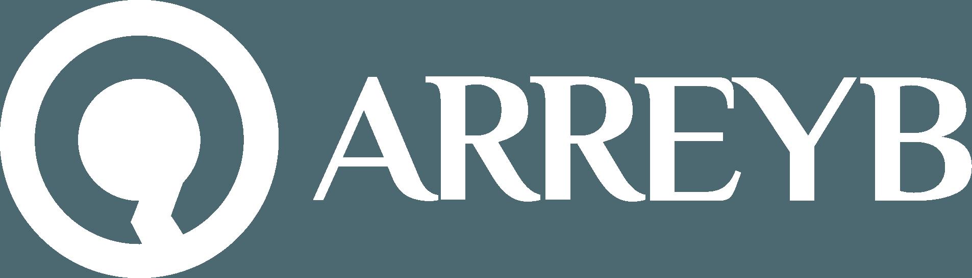 arreyb logo (3)