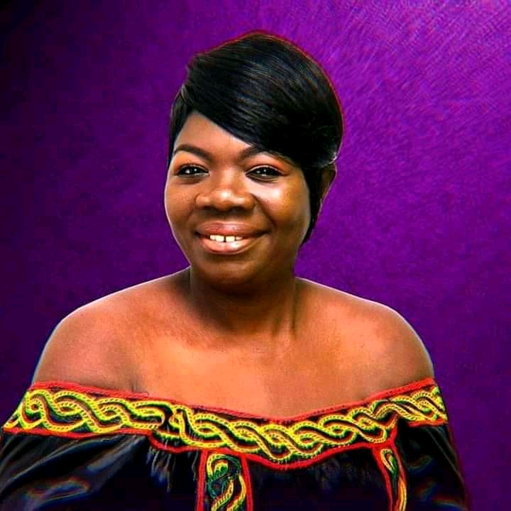 Painful Exit Of Henriette Thatcher Cameroonian Philanthropist