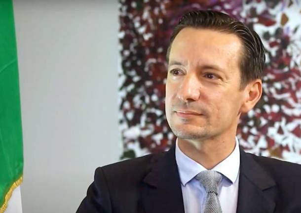 Congo: Italian Ambassador Killed In UN Convoy Attack